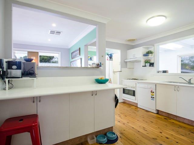 35 Wascoe Street, Glenbrook, NSW 2773