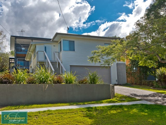 120 Grovely Terrace, Mitchelton, Qld 4053