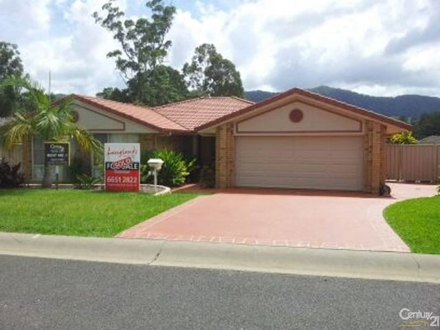 6 Violet Court, Coffs Harbour, NSW 2450
