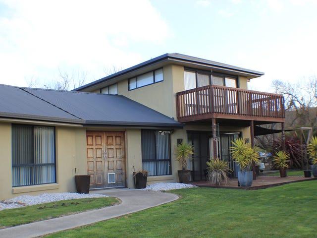 14 Seabreeze Avenue, Sulphur Creek, Tas 7316