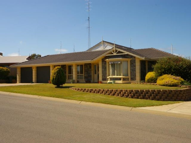7 Marilyn Street, Moonta Bay, SA 5558