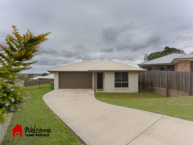 36 Directors Circuit, Jones Hill, Qld 4570
