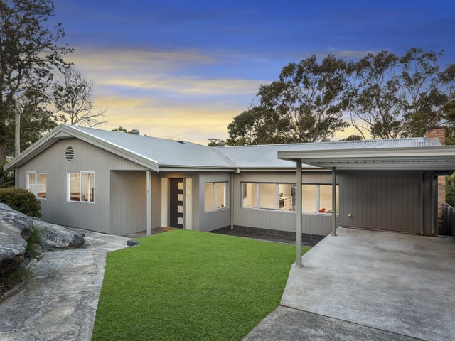 7 Woodvale Avenue, North Epping, NSW 2121