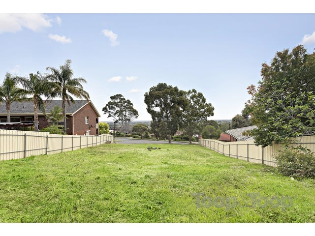 3 Crescent Avenue, Panorama, SA 5041