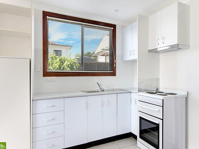 162A Parkes Street, Helensburgh, NSW 2508