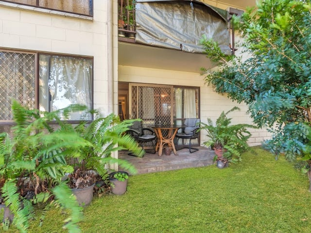 5/7 Veivers Close, Westcourt, Qld 4870