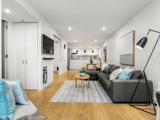 207/166 Rouse Street, Port Melbourne, Vic 3207