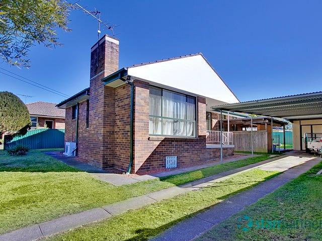 67 Cox Street, South Windsor, NSW 2756