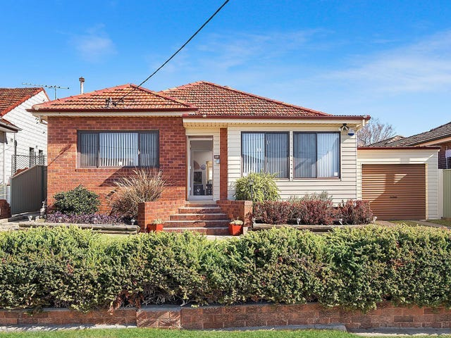 30 Albion Avenue, Merrylands, NSW 2160