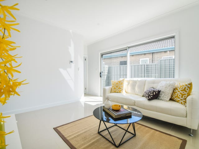 2&3/17 Pearce Street, Christies Beach, SA 5165
