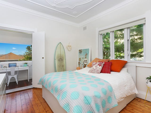 10/5 Edward Street, Bondi Beach, NSW 2026
