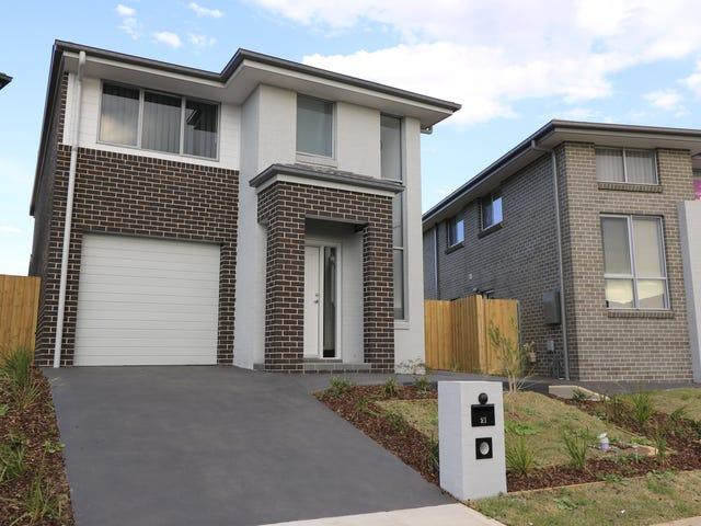 21 Bursill Place, Bardia, NSW 2565