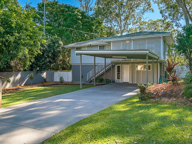 2 Glen Street, Ormiston, Qld 4160