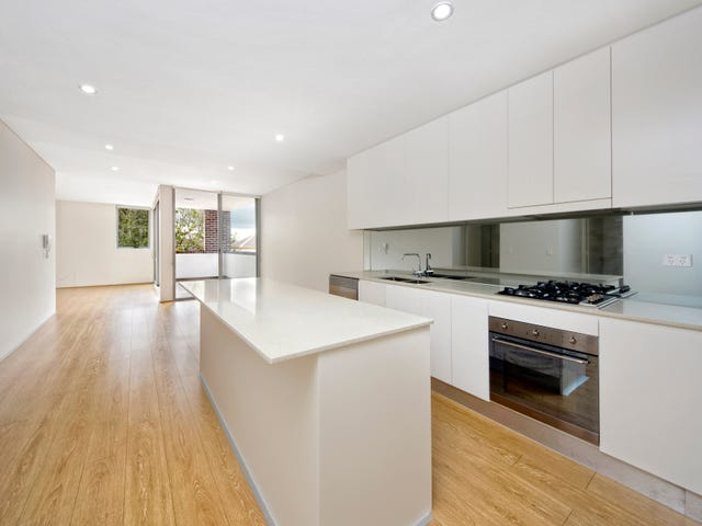 Summer Hill, address available on request