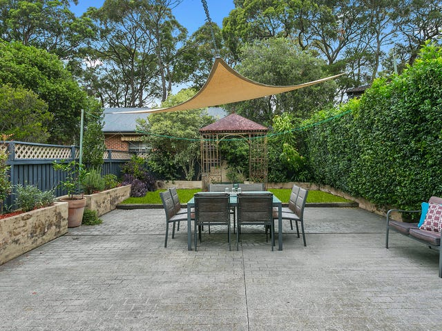 1/240 Burraneer Bay Road, Caringbah South, NSW 2229