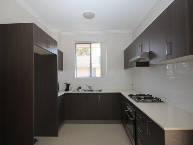 40/7-11 Putland Street, St Marys, NSW 2760