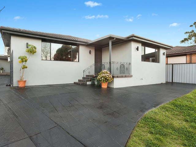 17 Hoyle Place, Greenfield Park, NSW 2176