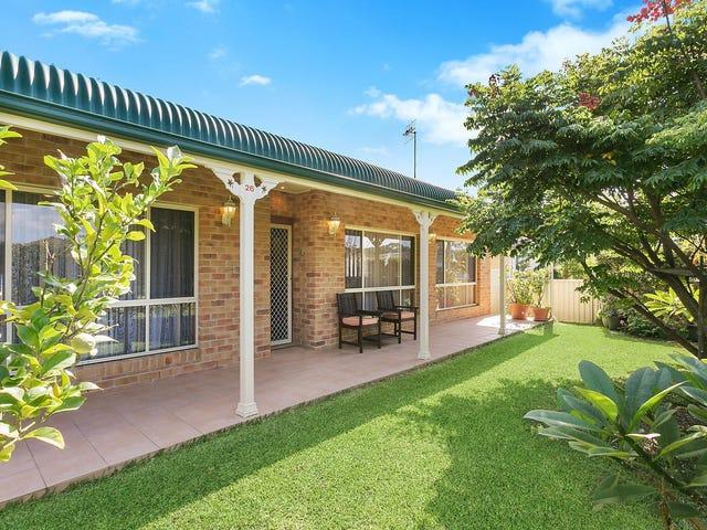26 Michele Avenue, Noraville, NSW 2263