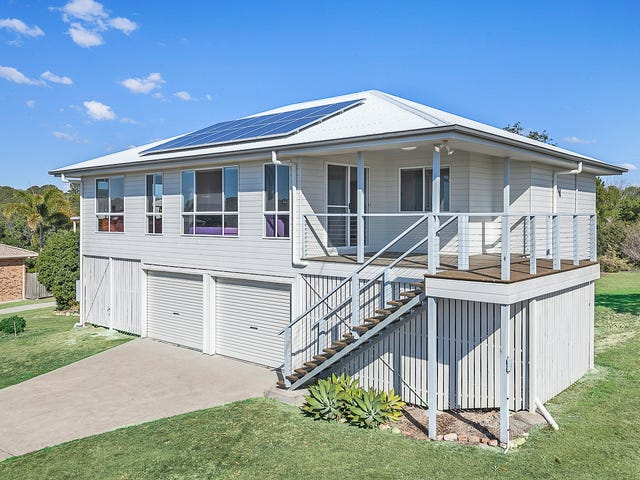 11 Julie Street, Dundowran Beach, Qld 4655
