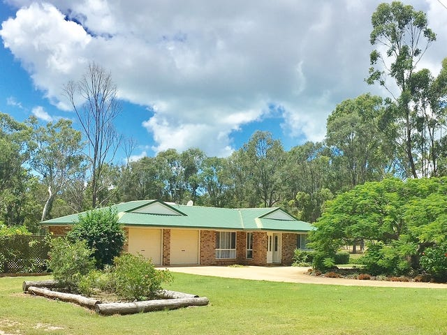 49 Raintree Avenue, Burrum Heads, Qld 4659