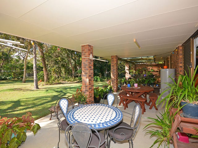 101 Boundary Road, Urangan, Qld 4655