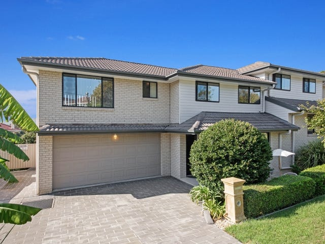 3/25 Henry Parry Drive, East Gosford, NSW 2250