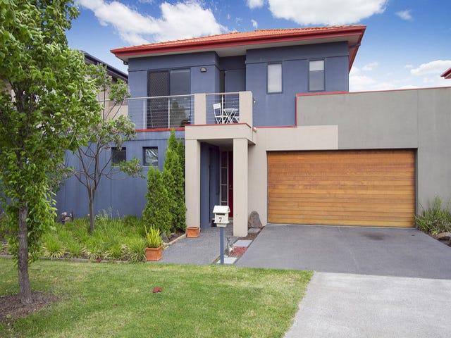 7 Greenhaven Terrace, Berwick, Vic 3806