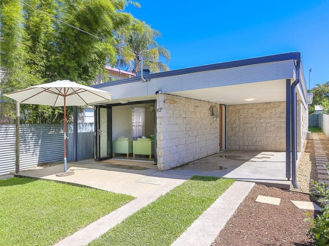 62 Nothling Street, Moffat Beach, Qld 4551