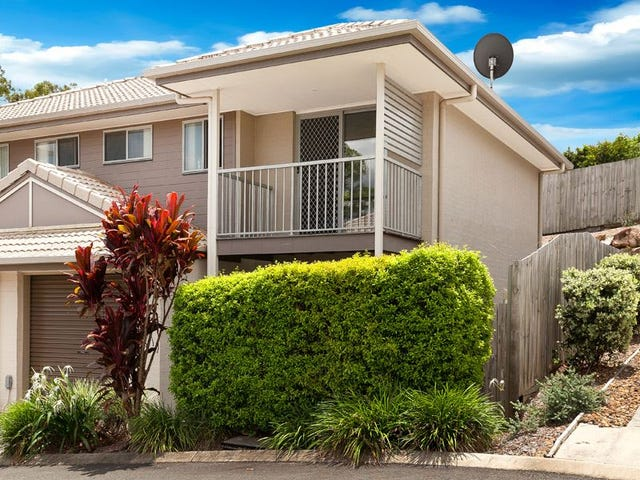 7/12 Timms Road, Everton Hills, Qld 4053