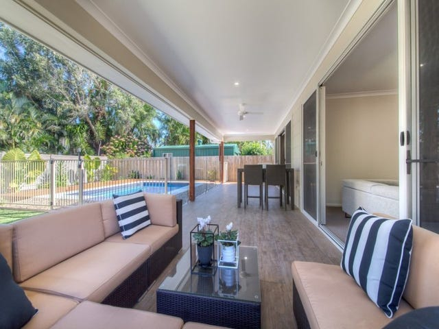 59 Banksia Ave, Coolum Beach, Qld 4573