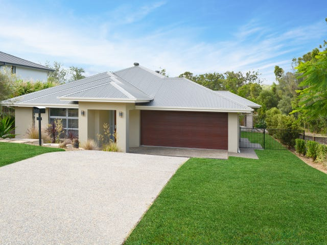 11 Kensington Place, Maudsland, Qld 4210