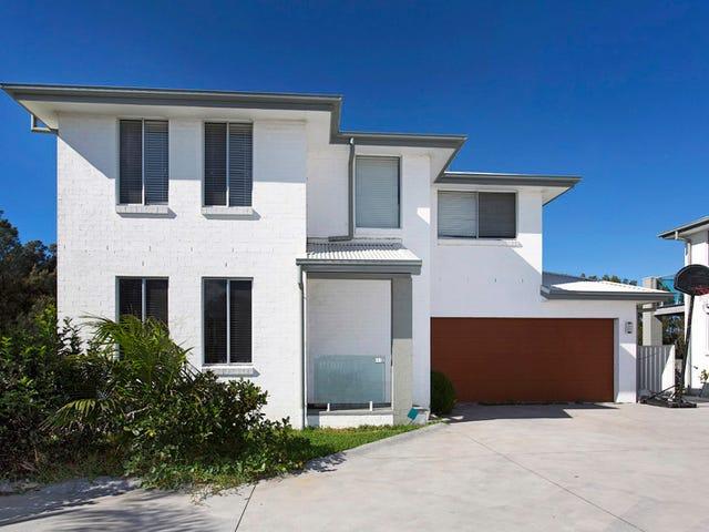 12A Joan Avenue, Warilla, NSW 2528