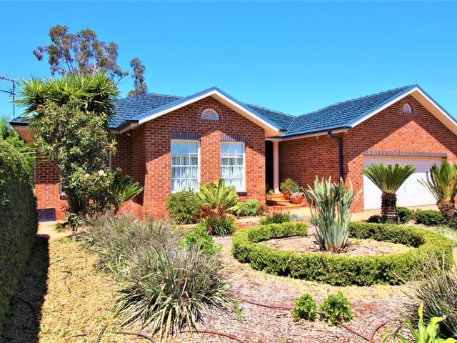 4 Gallipoli Street, Griffith, NSW 2680