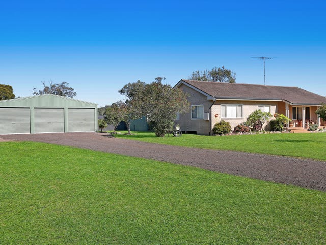 68a Leitch Ave, Londonderry, NSW 2753