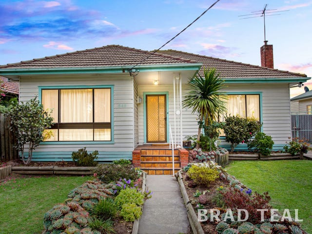 343 Sussex Street, Pascoe Vale, Vic 3044