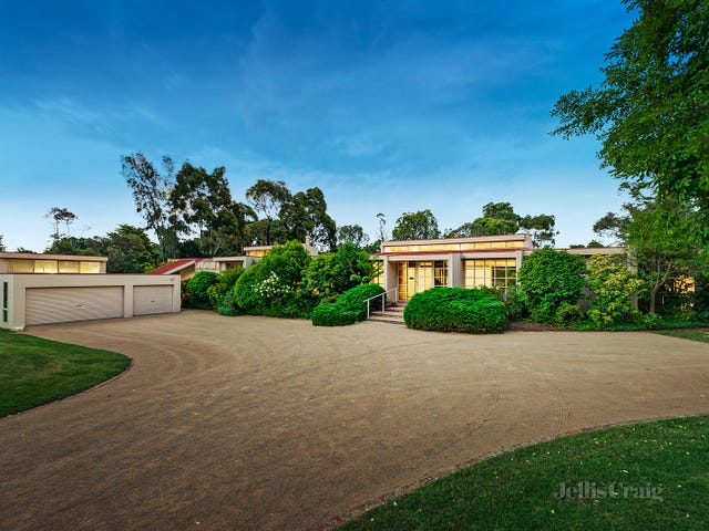 52-54 Williams Road, Park Orchards, Vic 3114