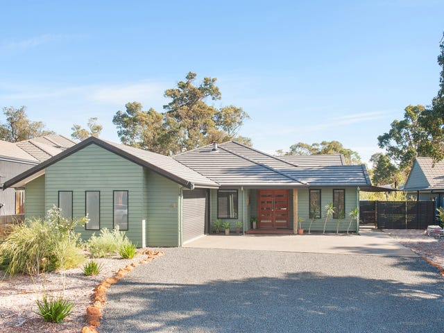 14 Sanctuary Circle, Cowaramup, WA 6284