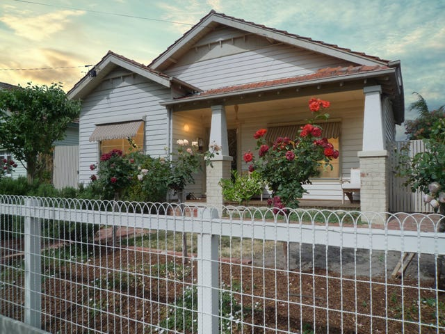 18 Holroyd Street, Coburg, Vic 3058