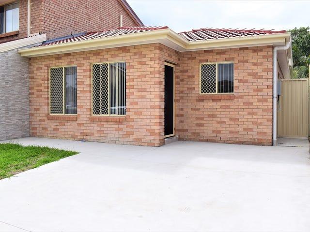 2a Dalpra Crescent, Bossley Park, NSW 2176