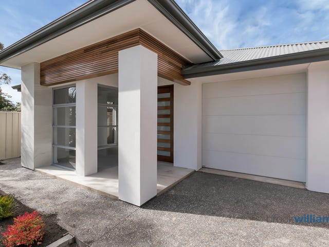 31a Geary Place, Athelstone, SA 5076