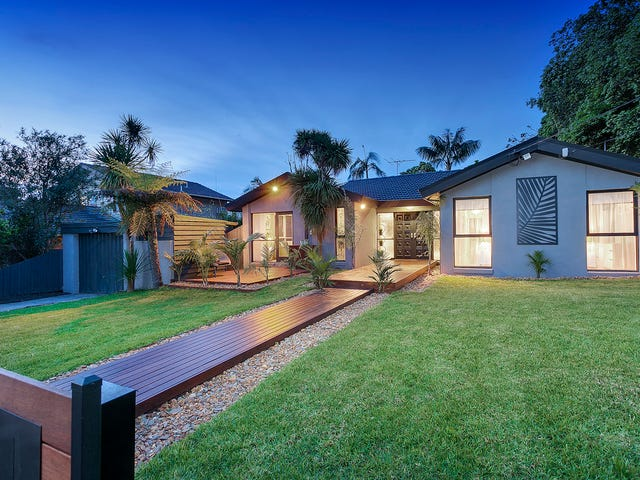 47 Cuthbert Street, Heathmont, Vic 3135