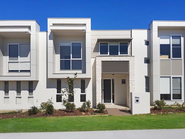 127 Liz Kernohan Drive, Elderslie, NSW 2570