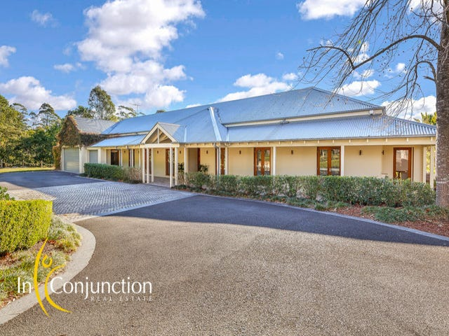15-17 Radnor Road, Galston, NSW 2159