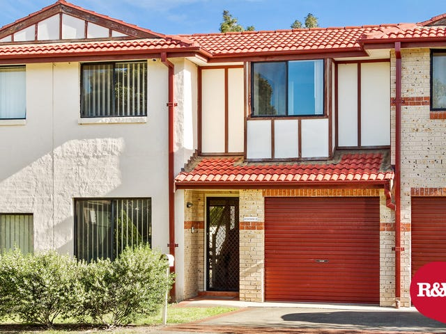 10/82 Methven Street, Mount Druitt, NSW 2770