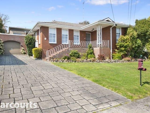 8 Philip Avenue, Ballarat North, Vic 3350