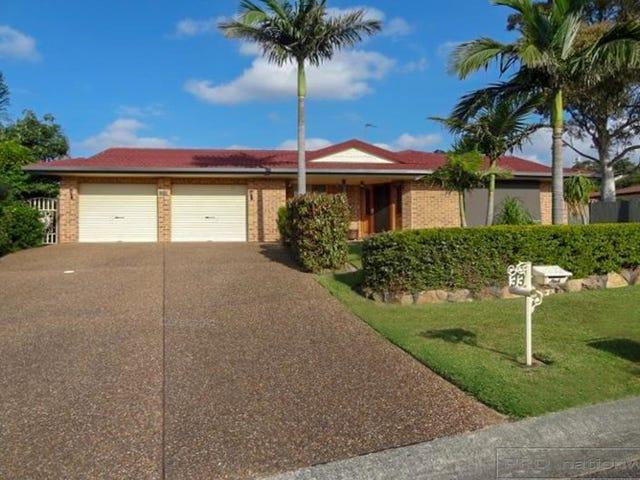 33 Welwin Crescent, Thornton, NSW 2322