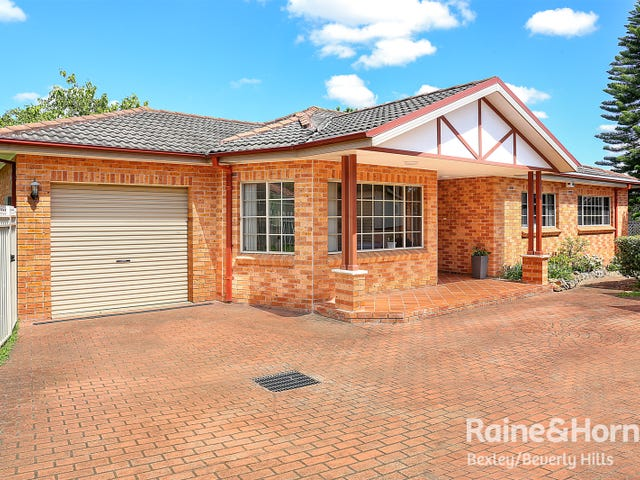 2a Astron Crescent, Bexley North, NSW 2207