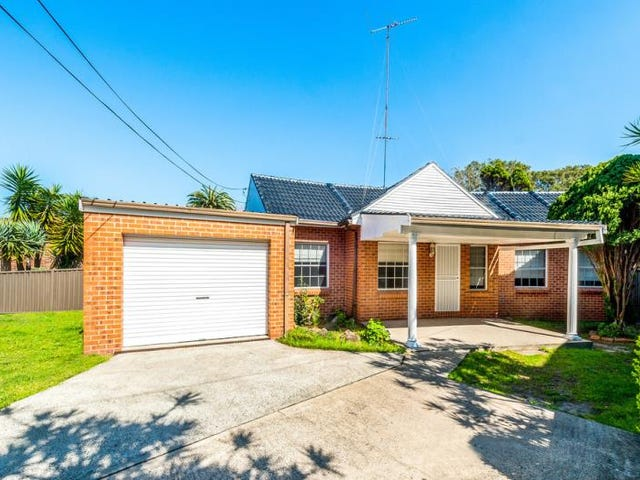 1415 Anzac Parade, Little Bay, NSW 2036