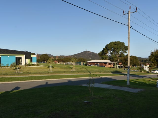 13 Humphreys Street, Lockyer, WA 6330