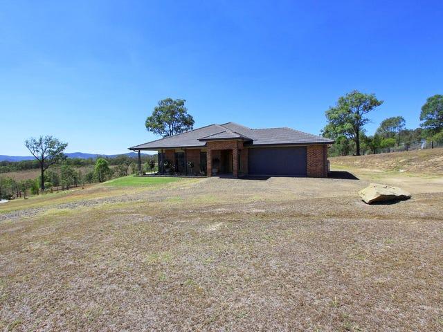 18 Rosehill Place, Branxton, NSW 2335